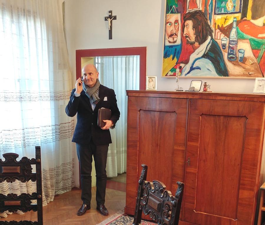 Avvocato-Nicola-Garosi-Studio-Legale-Este-Padova-1