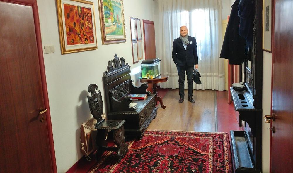 Avvocato-Nicola-Garosi-Studio-Legale-Este-Padova-2