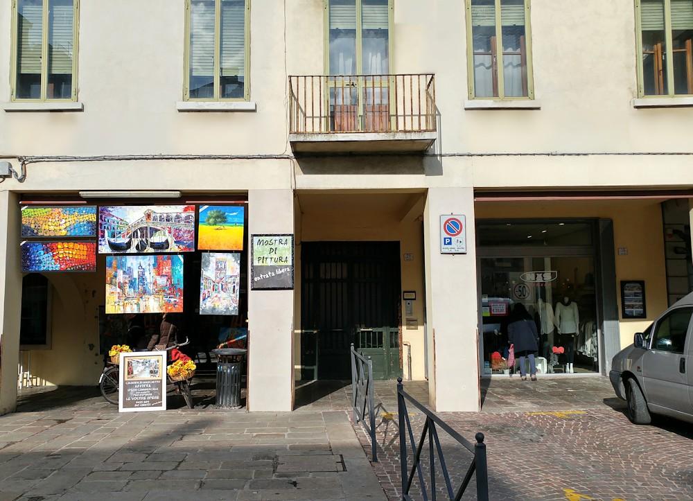 Avvocato-Nicola-Garosi-Studio-Legale-Este-Padova-Esterno