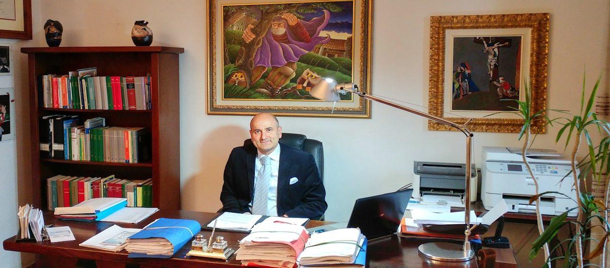 Avvocato-Nicola-Garosi-Studio-legale-Este-Padova-b