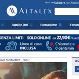 Altalex