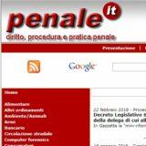 Penale.it