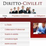 Diritto Civile.it